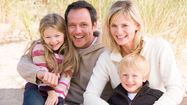Inbördes testamente mellan makar samt sambor